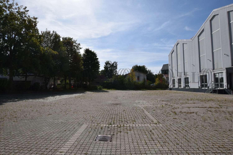 Hallen Zolling, 85406
