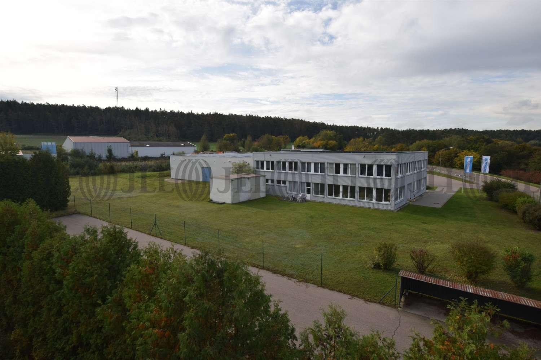 Hallen Burglengenfeld, 93133 - Halle - Burglengenfeld - M1632 - 10851476