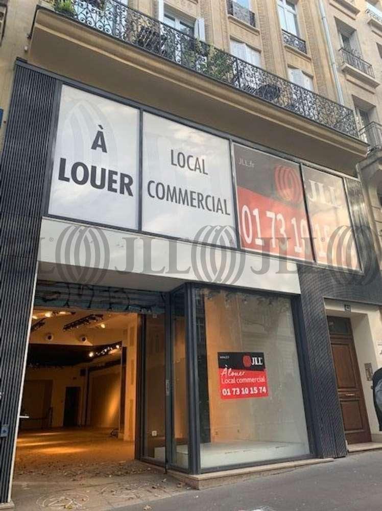 Commerces Paris, 75005 - JULES