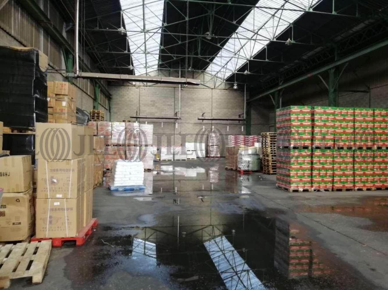 Activités/entrepôt Venissieux, 69200 - LOCAL D'ACTIVITÉ A LOUER VENISSIEUX (69) - 10852206