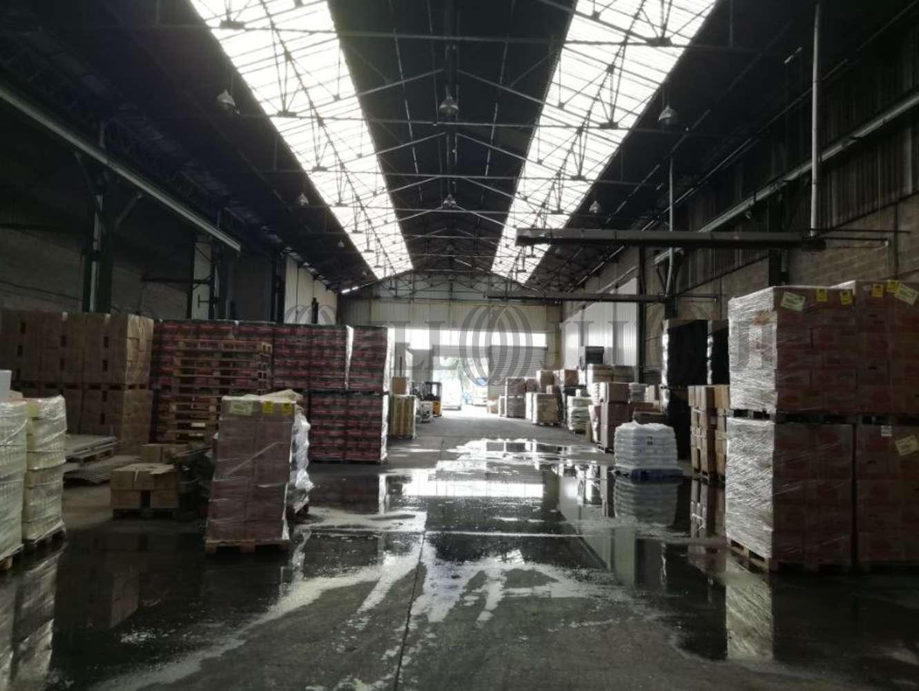 Activités/entrepôt Venissieux, 69200 - LOCAL D'ACTIVITÉ A LOUER VENISSIEUX (69) - 10852207