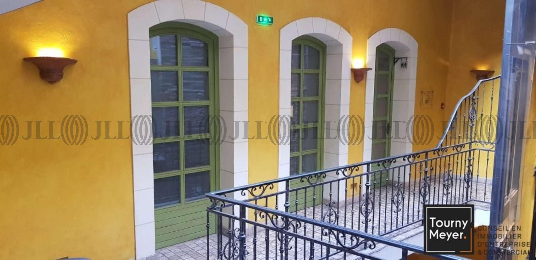 Bureaux Toulouse, 31000 - 7 PLACE WILSON - 10852982