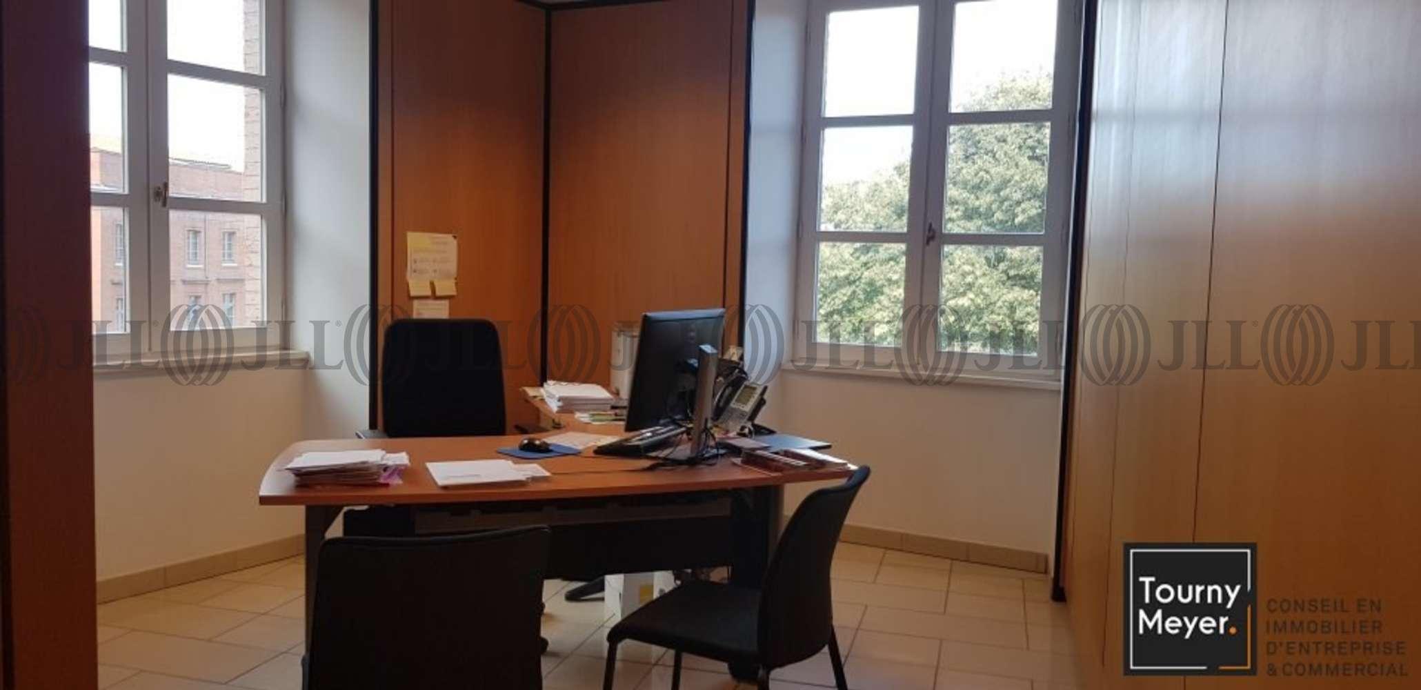 Bureaux Toulouse, 31000 - 7 PLACE WILSON - 10852983