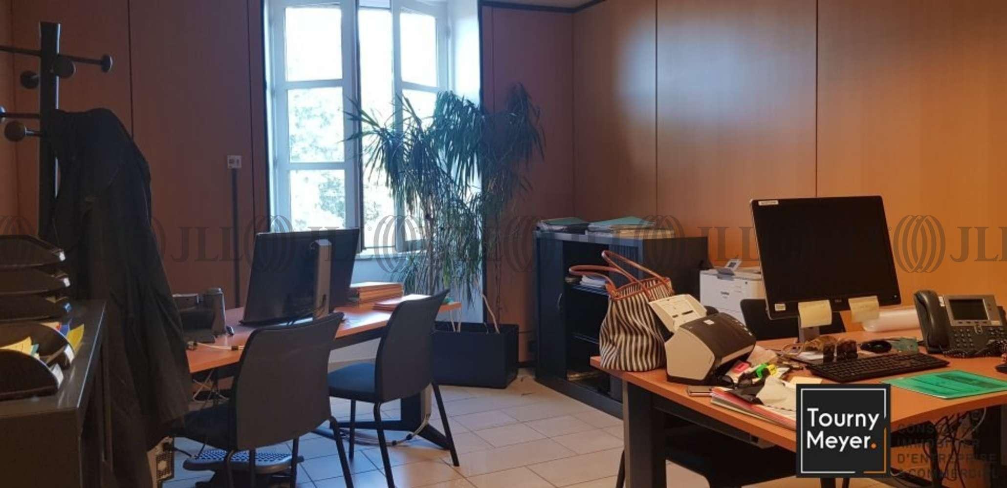 Bureaux Toulouse, 31000 - 7 PLACE WILSON - 10852984