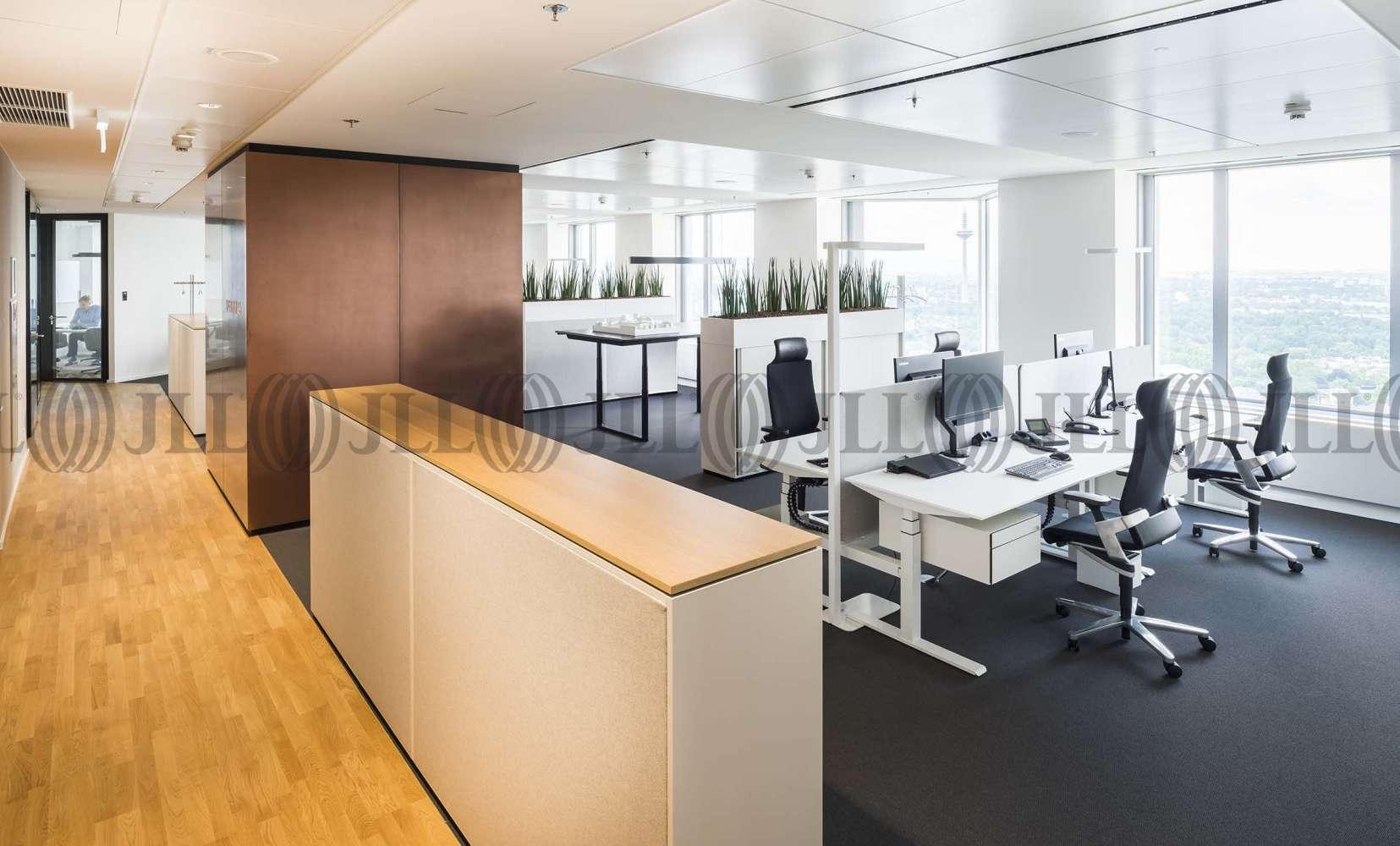 Büros Frankfurt am main, 60308 - Büro - Frankfurt am Main, Westend-Süd - F0124 - 10854424