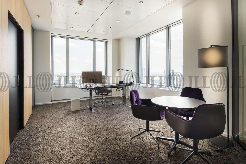 Büros Frankfurt am main, 60308 - Büro - Frankfurt am Main, Westend-Süd - F0124 - 10854428