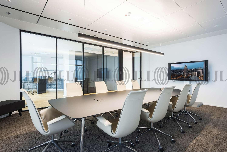 Büros Frankfurt am main, 60308 - Büro - Frankfurt am Main, Westend-Süd - F0124 - 10854431