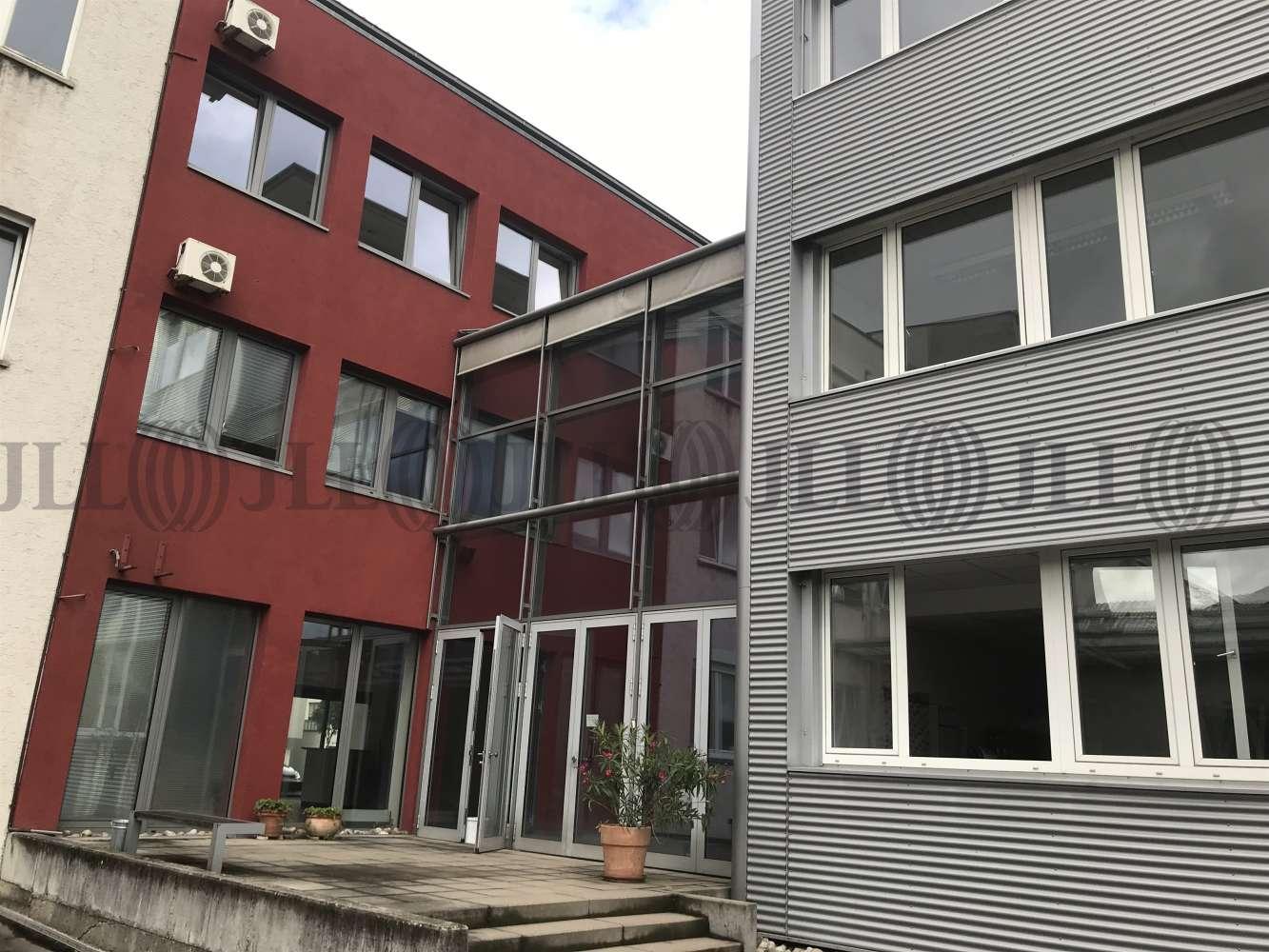 Büros Stuttgart, 70327 - Büro - Stuttgart, Wangen - S0643 - 10854437
