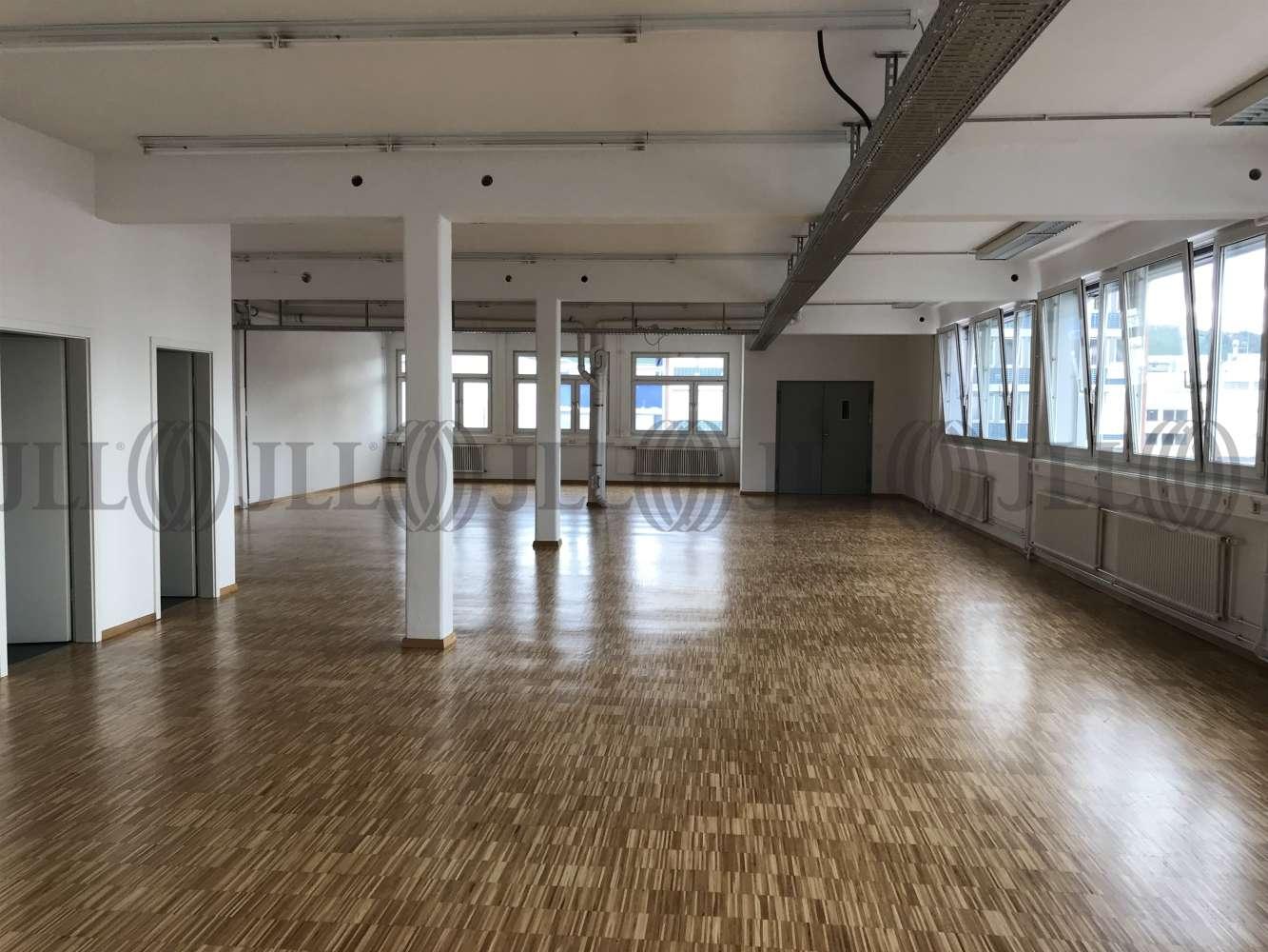 Büros Stuttgart, 70327 - Büro - Stuttgart, Wangen - S0643 - 10854438