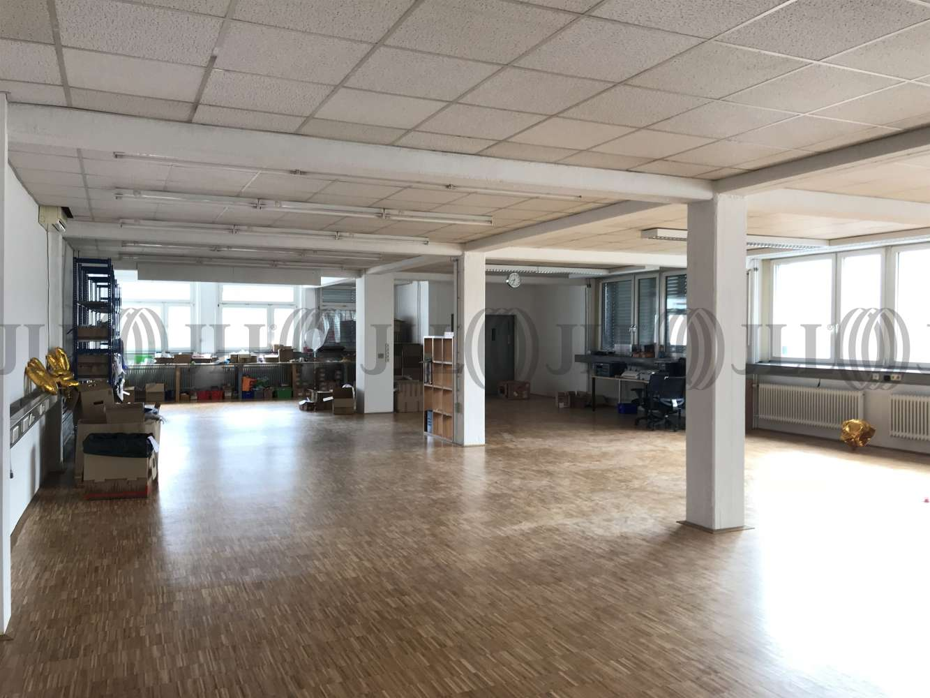Büros Stuttgart, 70327 - Büro - Stuttgart, Wangen - S0643 - 10854441