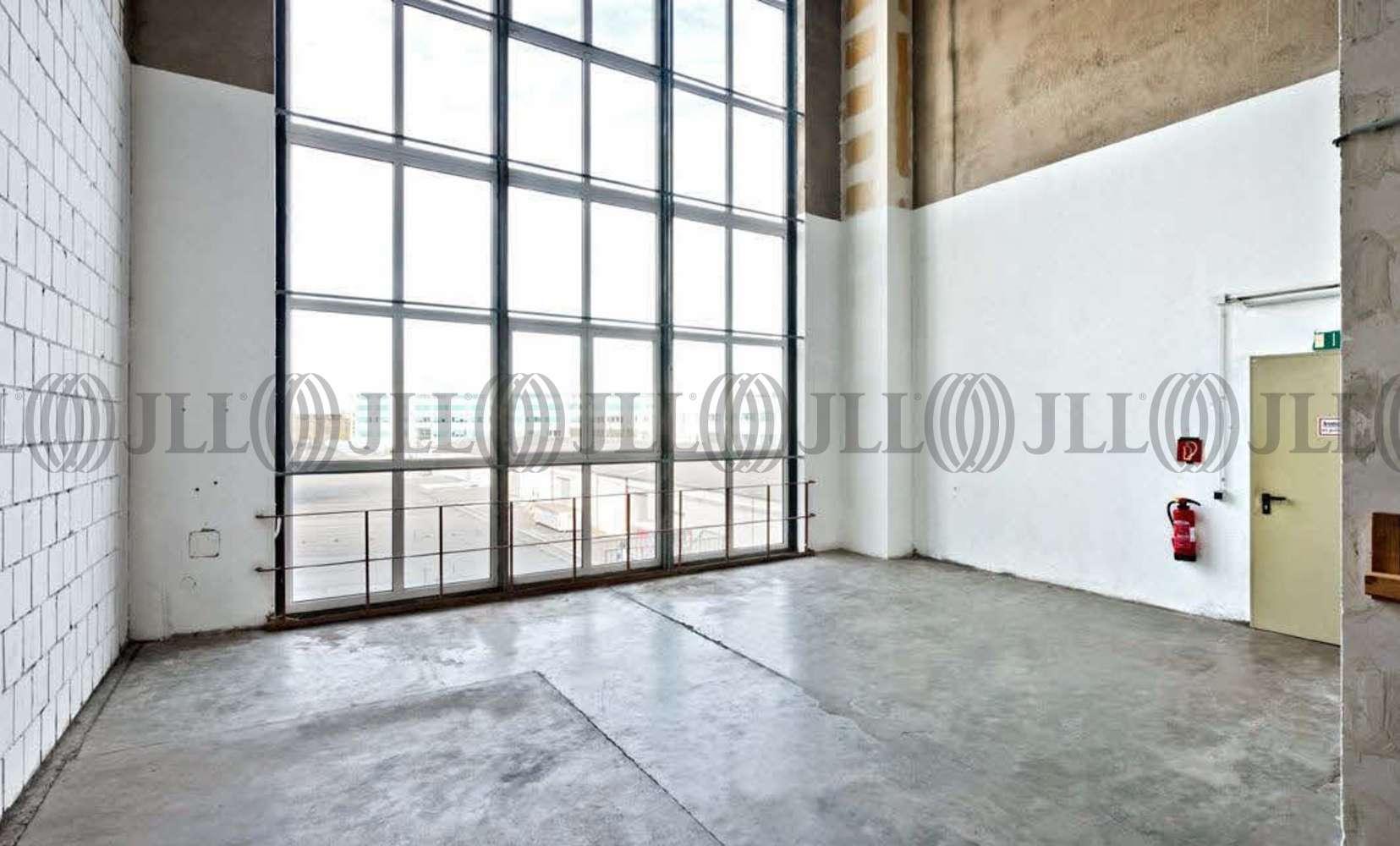 Büros Düsseldorf, 40549 - Büro - Düsseldorf, Heerdt - D2618 - 10854447