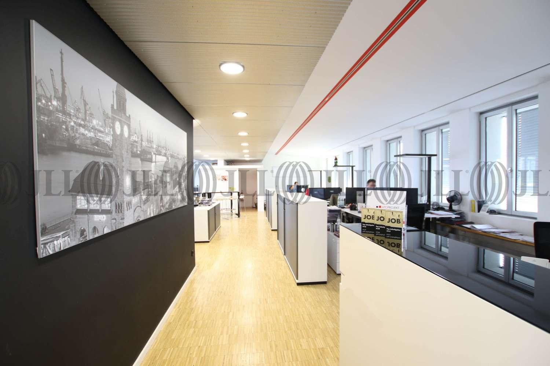 Büros Stuttgart, 70173 - Büro - Stuttgart, Mitte - S0001 - 10854449