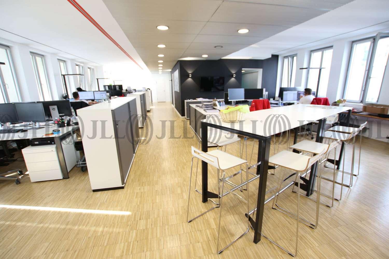 Büros Stuttgart, 70173 - Büro - Stuttgart, Mitte - S0001 - 10854450