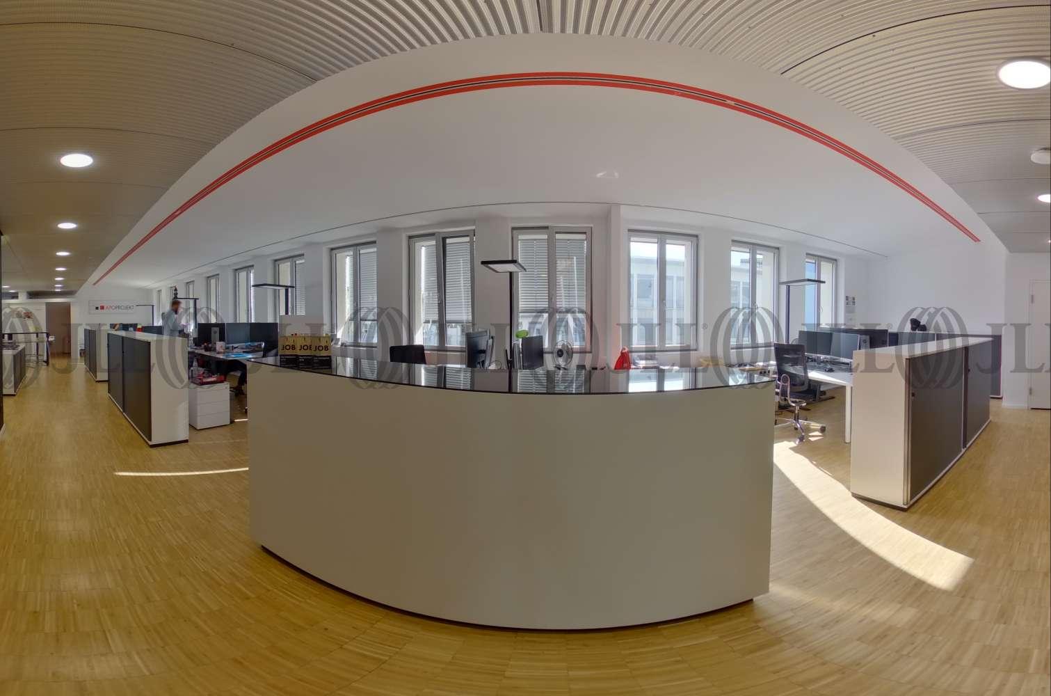 Büros Stuttgart, 70173 - Büro - Stuttgart, Mitte - S0001 - 10854451
