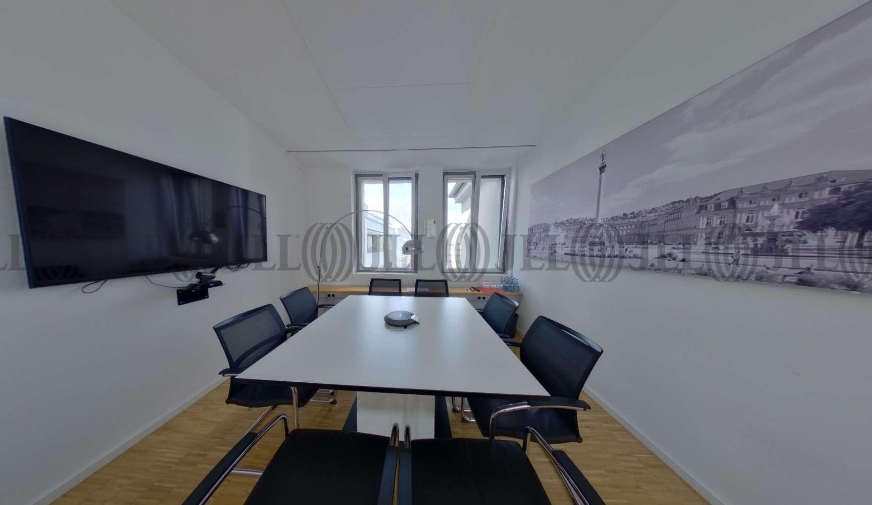 Büros Stuttgart, 70173 - Büro - Stuttgart, Mitte - S0001 - 10854453