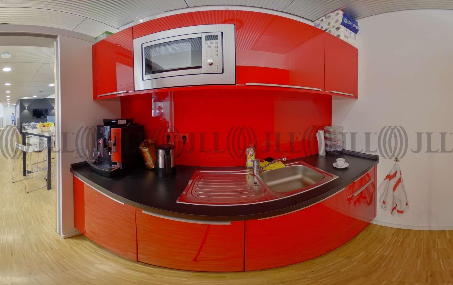 Büros Stuttgart, 70173 - Büro - Stuttgart, Mitte - S0001 - 10854452