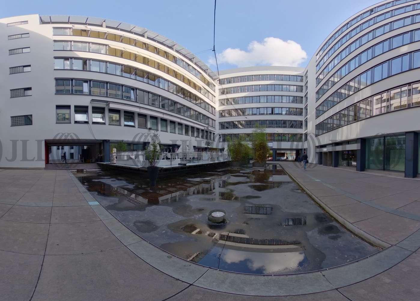 Büros Stuttgart, 70173 - Büro - Stuttgart, Mitte - S0001 - 10854455