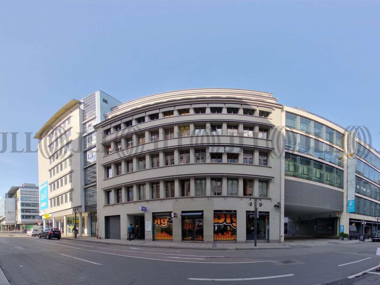 Büros Stuttgart, 70173 - Büro - Stuttgart, Mitte - S0001 - 10854459