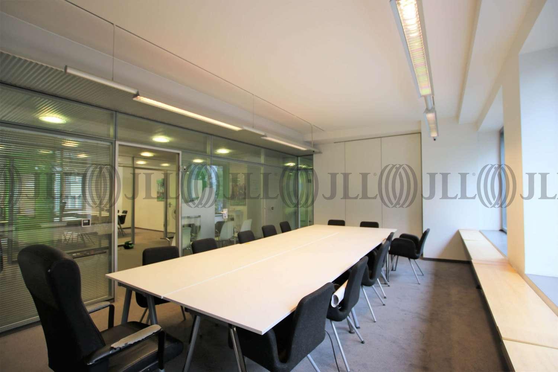 Büros Stuttgart, 70173 - Büro - Stuttgart, Mitte - S0001 - 10854460