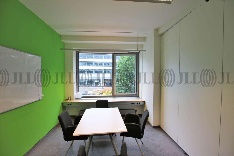 Büros Stuttgart, 70173 - Büro - Stuttgart, Mitte - S0001 - 10854461