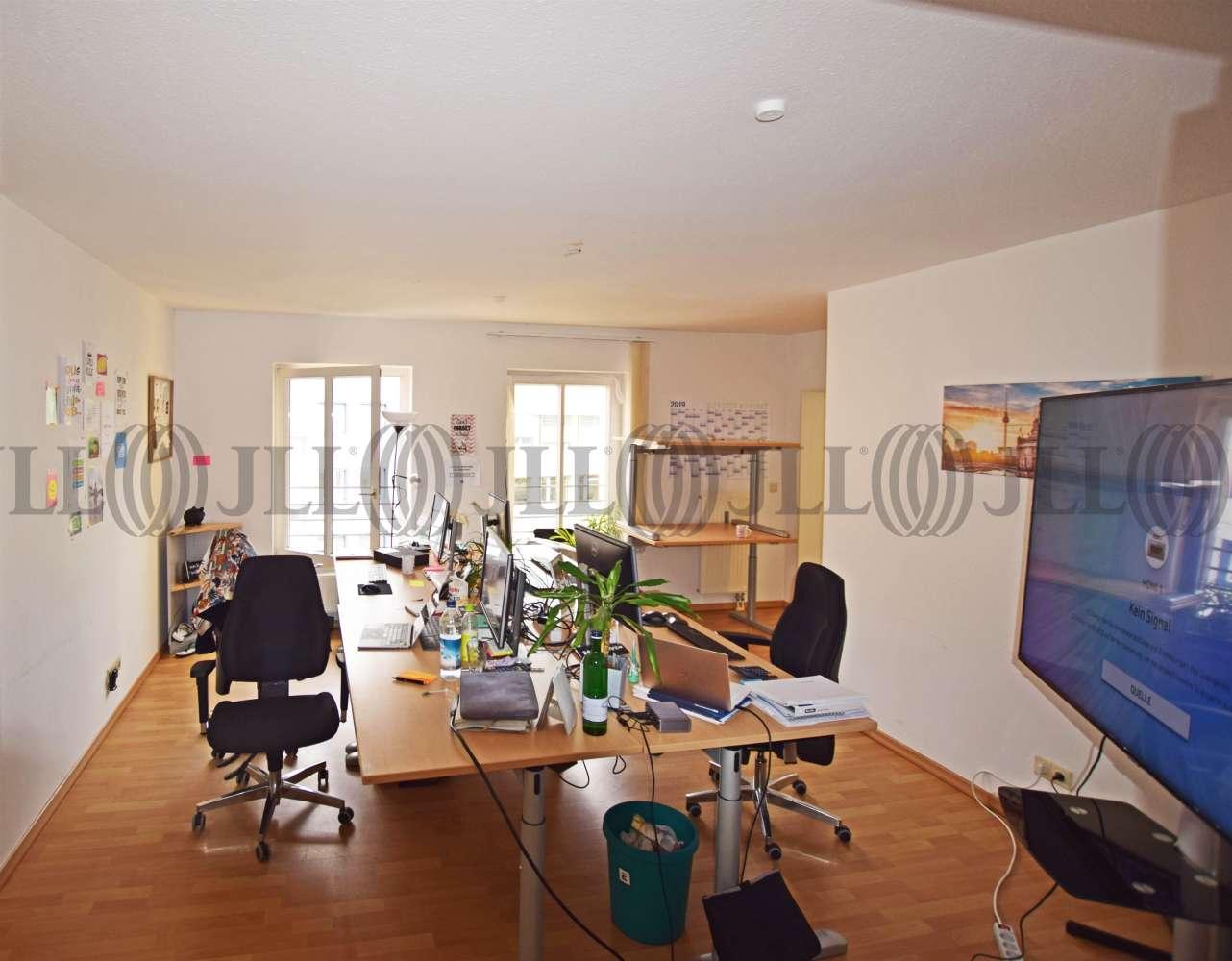 Büros Nürnberg, 90443 - Büro - Nürnberg, Tafelhof - M1634 - 10854464