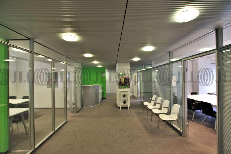 Büros Stuttgart, 70173 - Büro - Stuttgart, Mitte - S0001 - 10854462