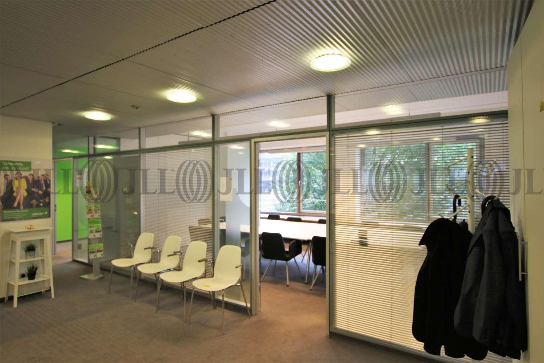 Büros Stuttgart, 70173 - Büro - Stuttgart, Mitte - S0001 - 10854463