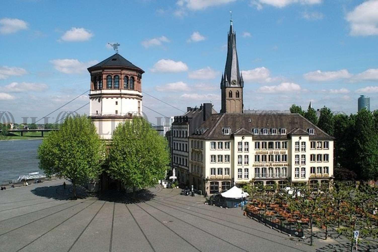Büros Düsseldorf, 40213 - Büro - Düsseldorf, Altstadt - D2605 - 10854469