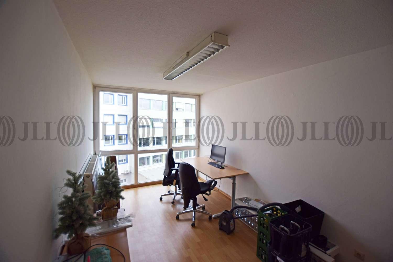 Büros Nürnberg, 90443 - Büro - Nürnberg, Tafelhof - M1634 - 10854466