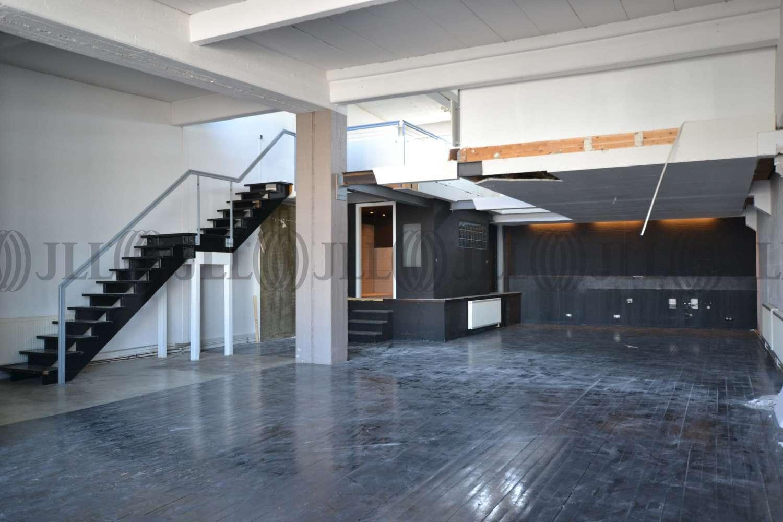 Büros Düsseldorf, 40549 - Büro - Düsseldorf, Heerdt - D2618 - 10854483