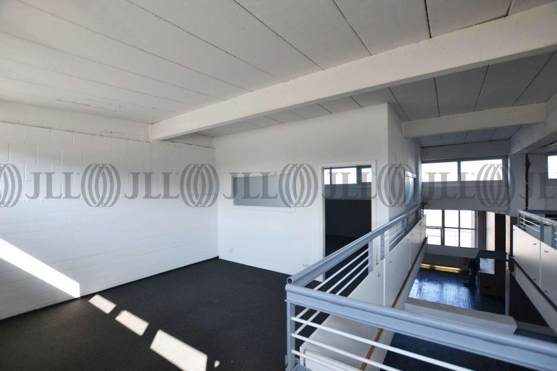 Büros Düsseldorf, 40549 - Büro - Düsseldorf, Heerdt - D2618 - 10854484