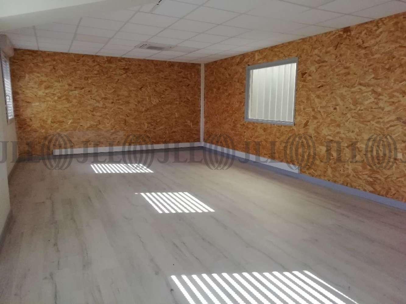 Activités/entrepôt St pierre de chandieu, 69780 - Location locaux d'activité - Rhône (69) - 10855157