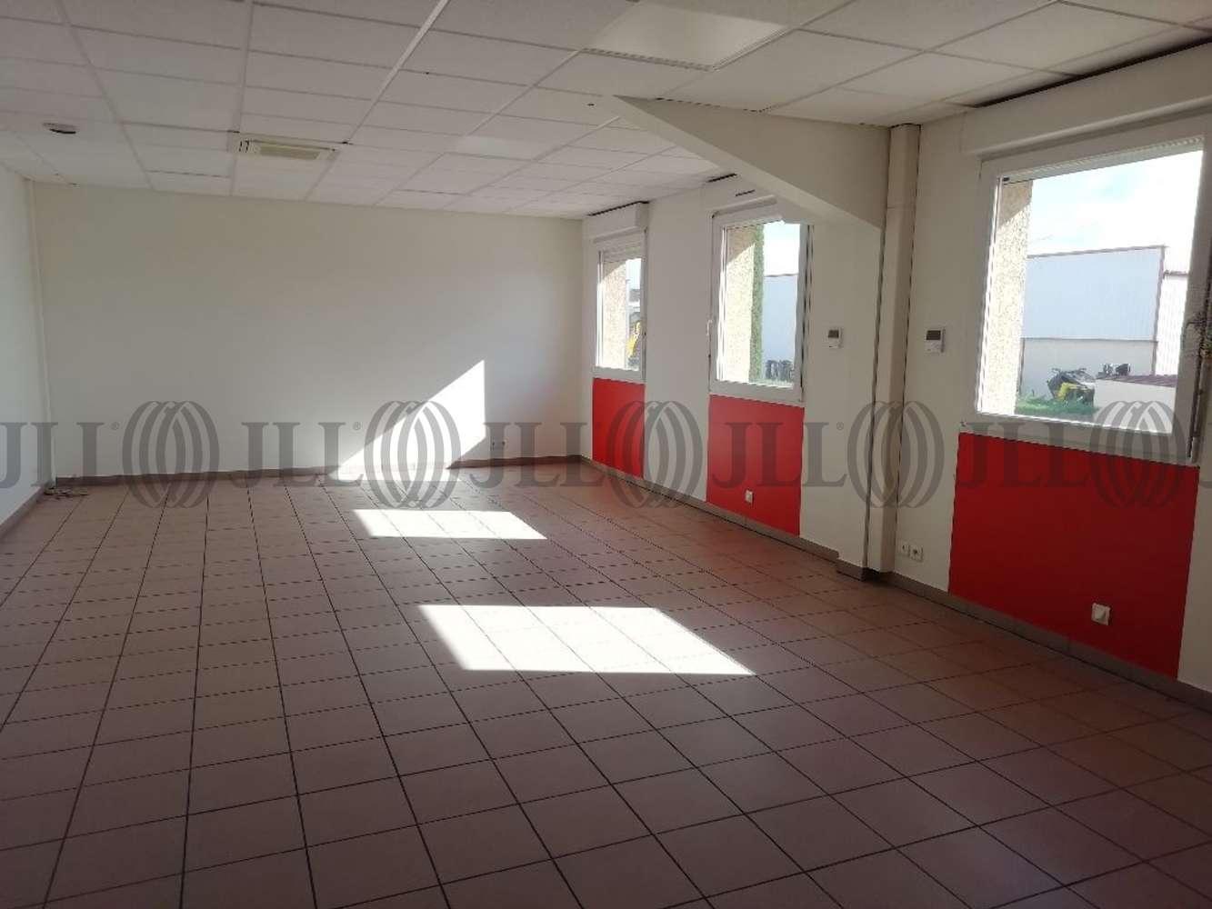 Activités/entrepôt St pierre de chandieu, 69780 - Location locaux d'activité - Rhône (69) - 10855159