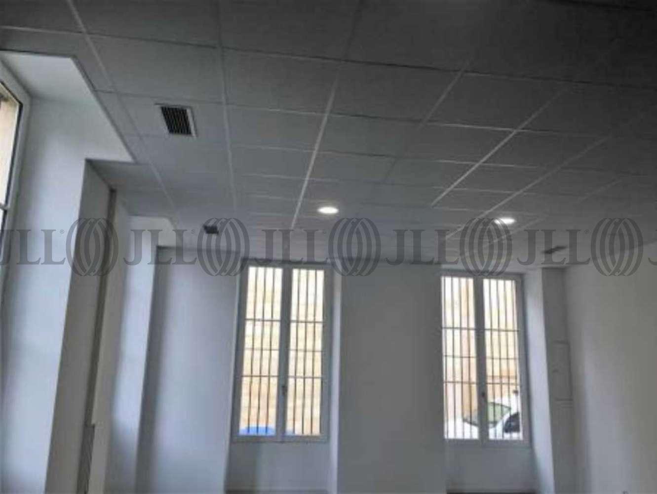 Bureaux Bordeaux, 33000 - 9 RUE CABIROL - 10856027