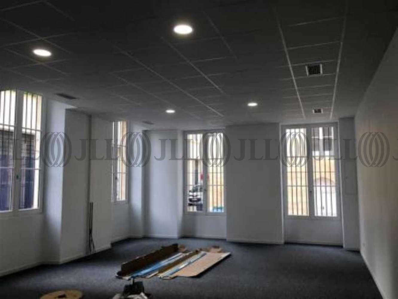 Bureaux Bordeaux, 33000 - 9 RUE CABIROL - 10856028