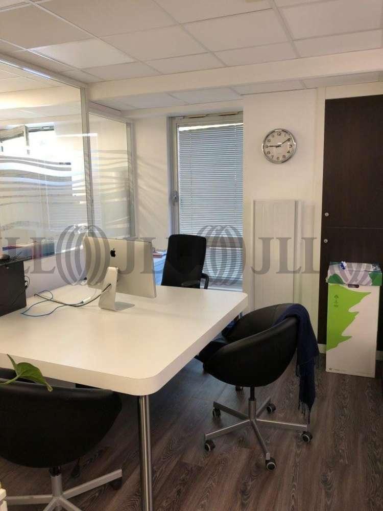 Bureaux Rennes, 35000 - 2 AVENUE CHARLES TILLON - 10856036
