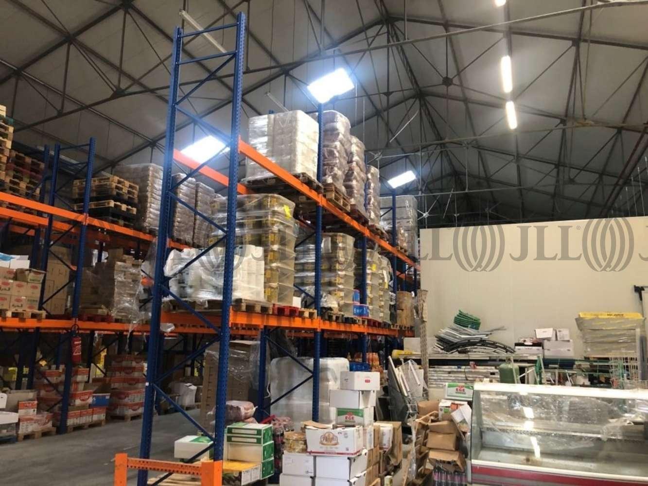 Activités/entrepôt Le rheu, 35650 - RUE DE LA ROMILLAIS - 10856033