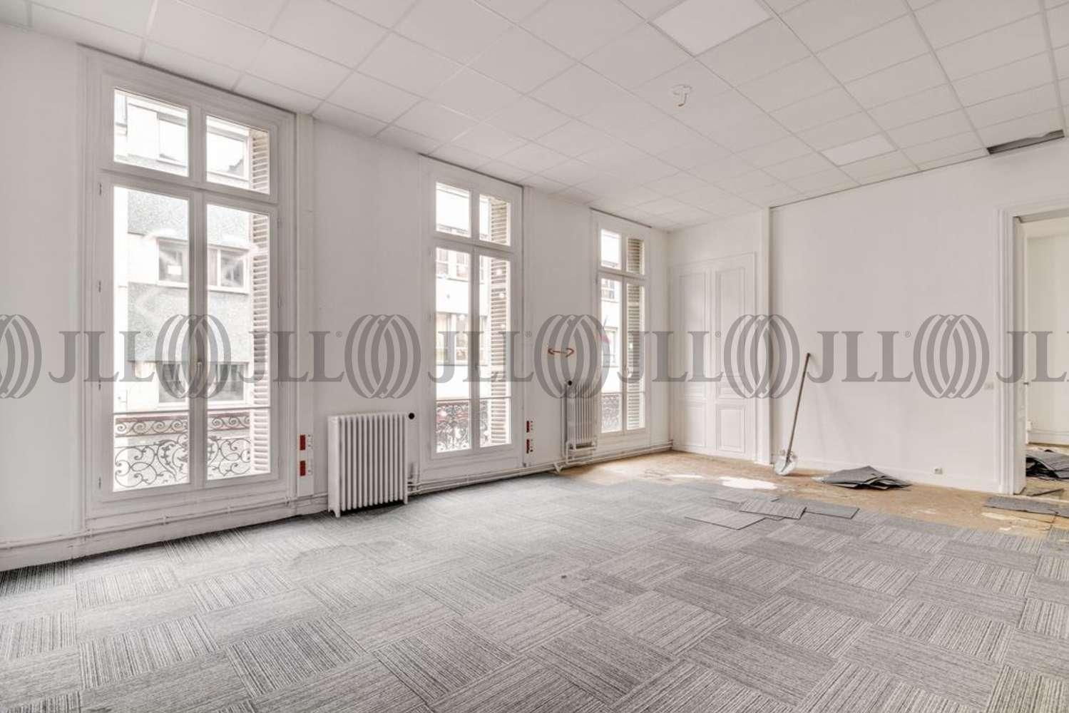 Bureaux Paris, 75009 - LE 21 BRUXELLES - 10856696
