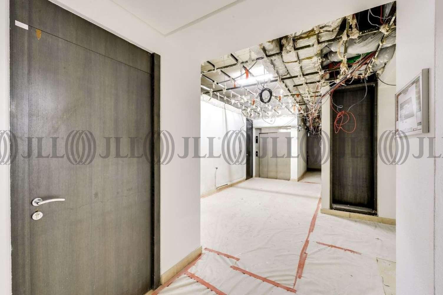 Bureaux Paris, 75002 - 27 BOULEVARD DES ITALIENS - 10860165