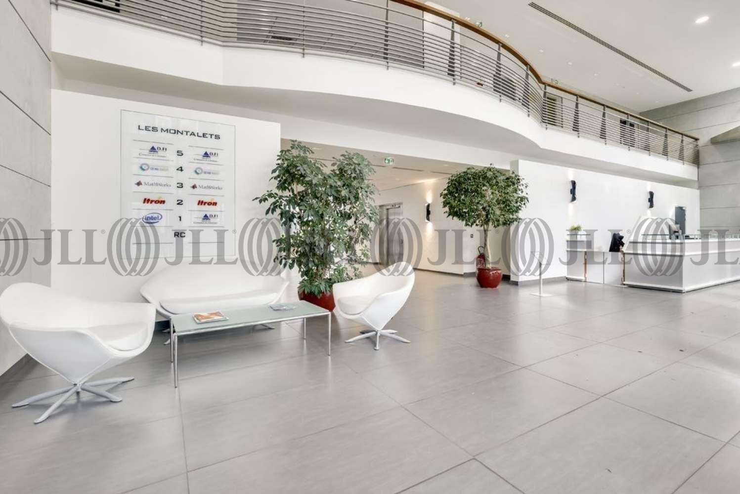 Bureaux Meudon, 92190 - LES MONTALETS - 10860168