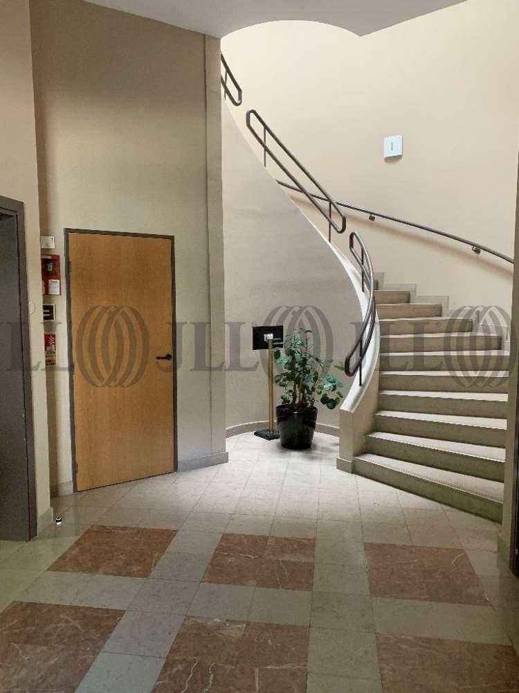 Bureaux Voisins le bretonneux, 78960 - PARKILE - 10860242