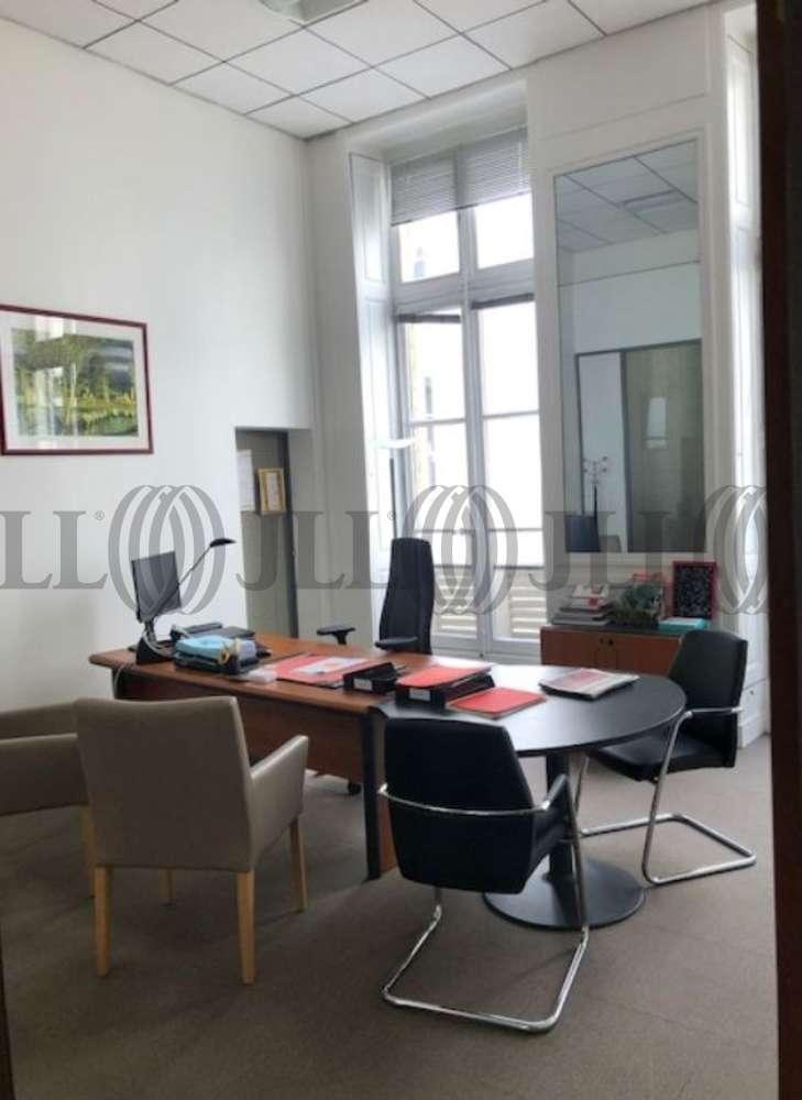 Bureaux Paris, 75008 - 9-11 RUE ROYALE - 10861481