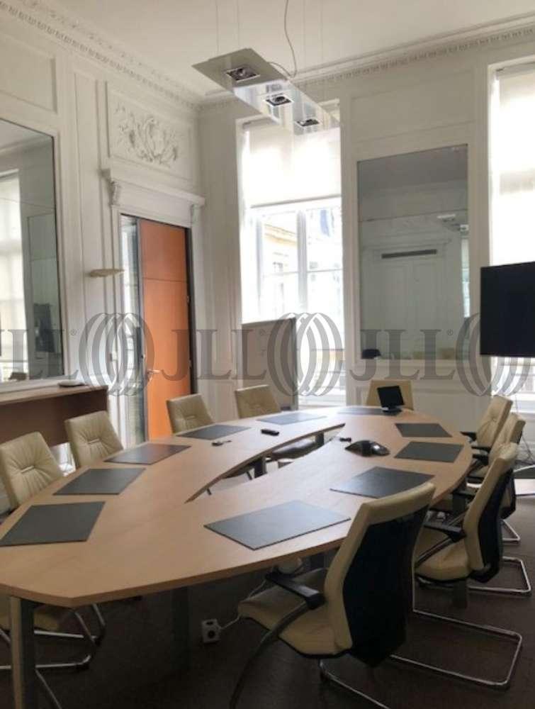 Bureaux Paris, 75008 - 9-11 RUE ROYALE - 10861482