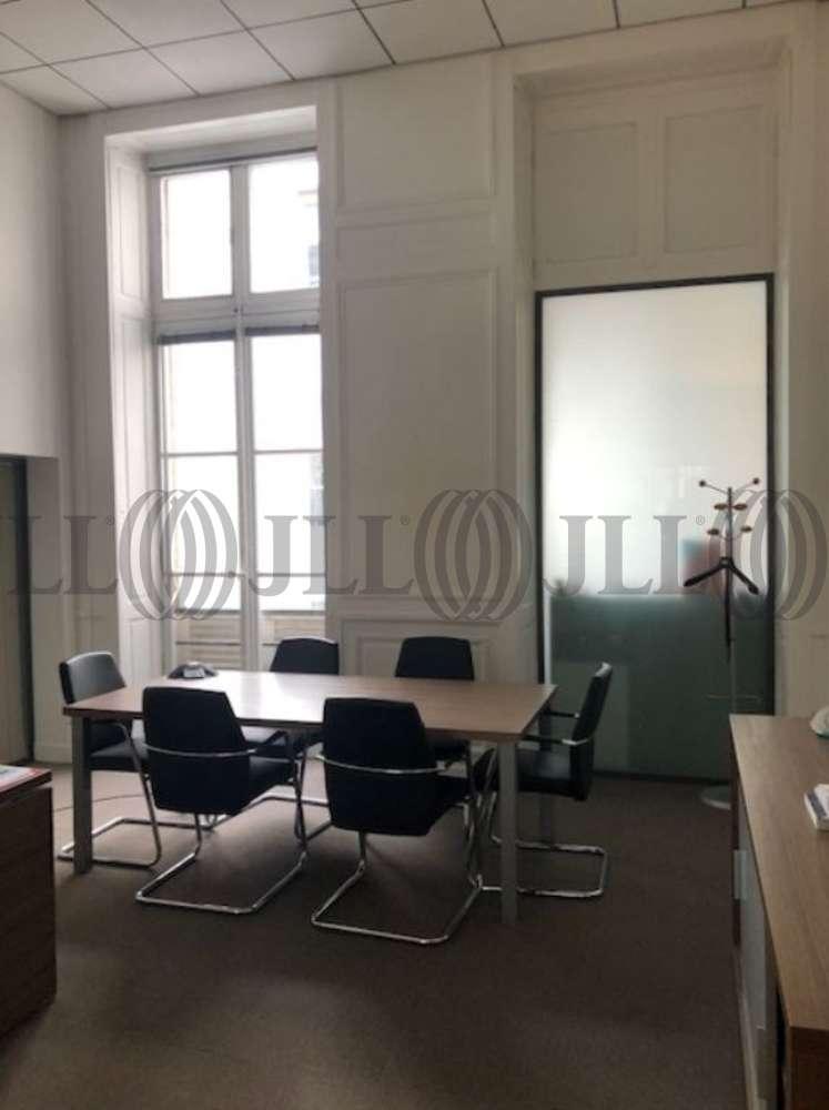 Bureaux Paris, 75008 - 9-11 RUE ROYALE - 10861483