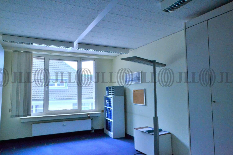 Büros Köln, 50670 - Büro - Köln, Altstadt-Nord - K1335 - 10862064