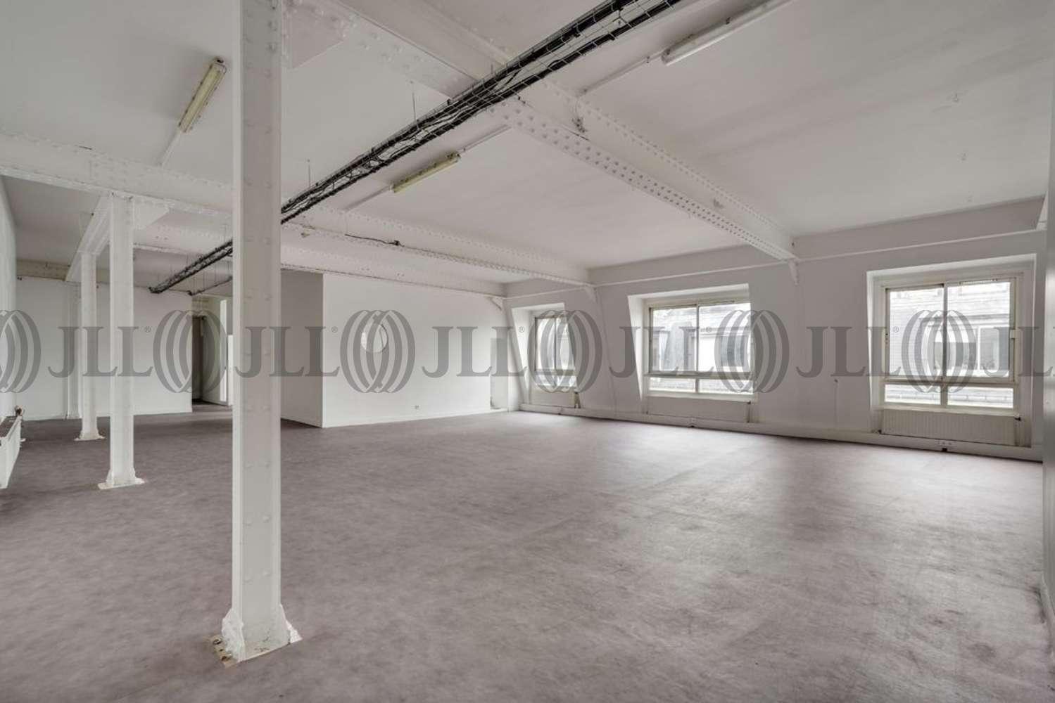 Bureaux Paris, 75011 - 18 FAUBOURG - 10862607