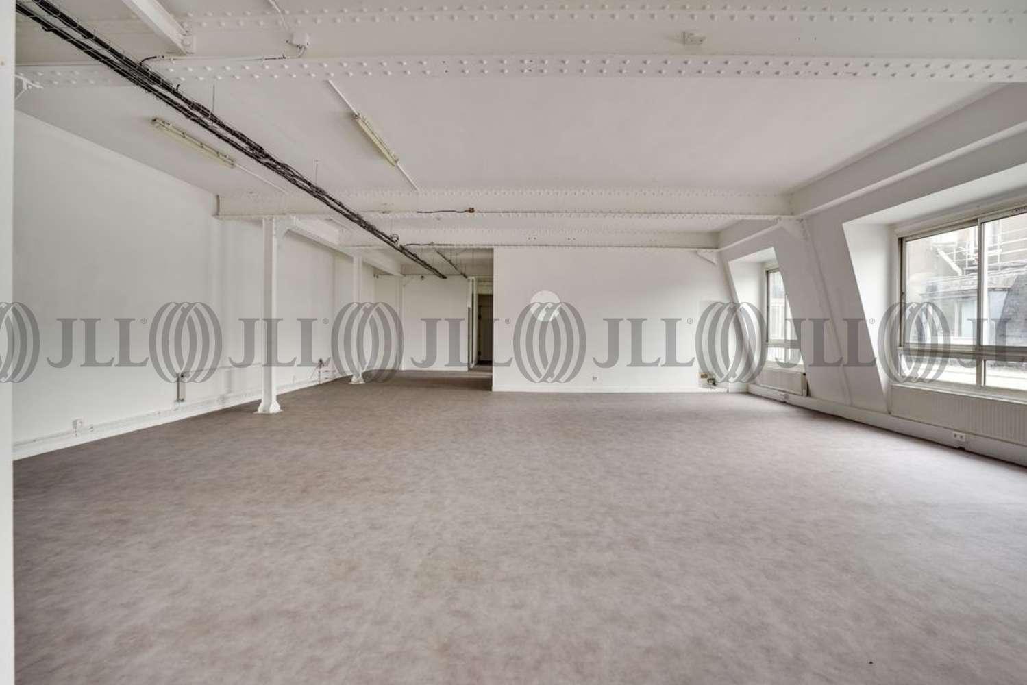 Bureaux Paris, 75011 - 18 FAUBOURG - 10862608