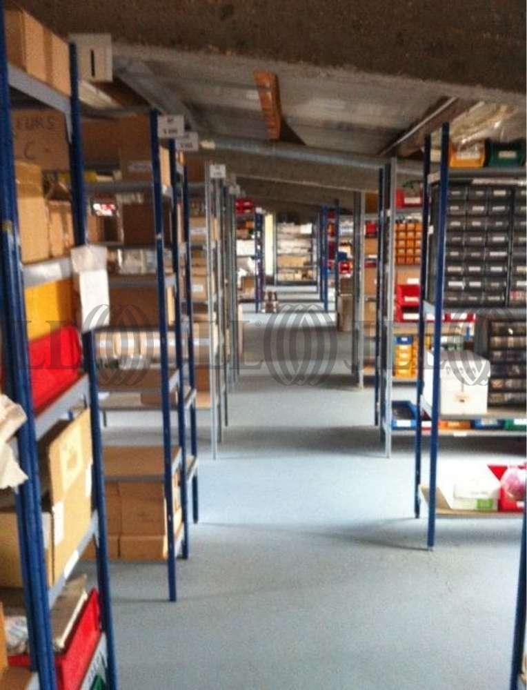 Activités/entrepôt Taverny, 95150 - 211 RUE D'HERBLAY - 10862639