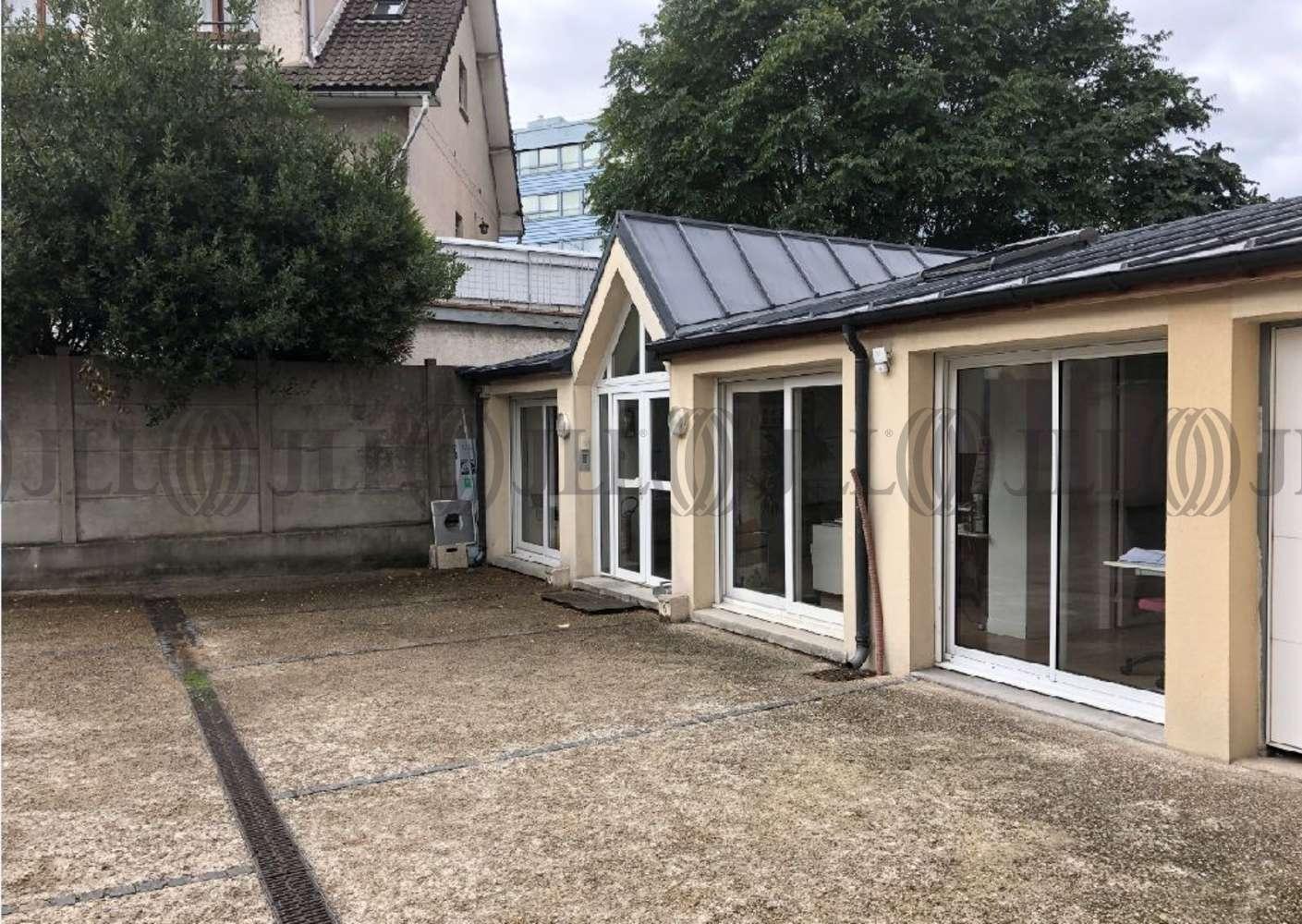 Activités/entrepôt Argenteuil, 95100 - 139 AVENUE JEAN JAURES - 10862670