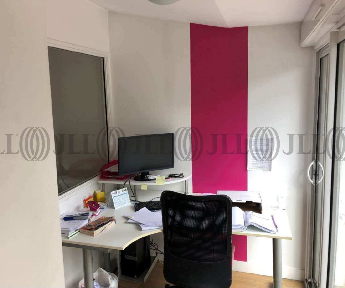 Activités/entrepôt Argenteuil, 95100 - 139 AVENUE JEAN JAURES - 10862676